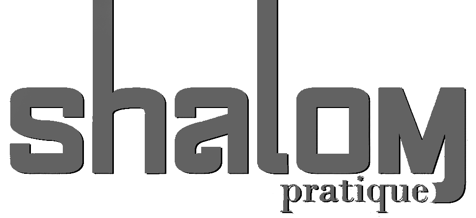 cropped-logo-SHALOM-PRATIQUE-copie