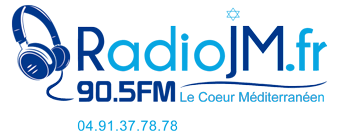 RJM-08-2014-tel-final