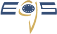 ecjs_logo
