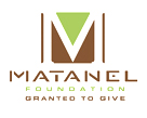 Matanel logo