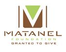 matanel_logo-2