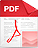 Matanel pdf download