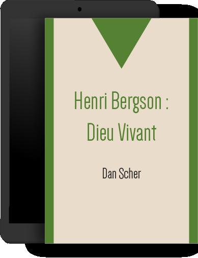henri-bergson-dieu-vivant
