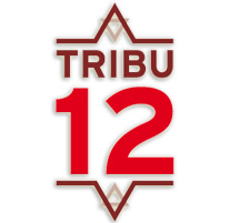 131_tribu12