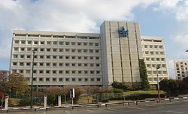250px-naftali_building__tel_aviv_university-s