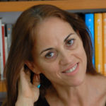 Dr. Ruth Calderon