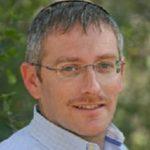 Rabbi Yair Altshuler