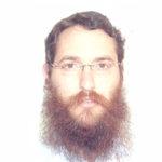 YehudaReichman
