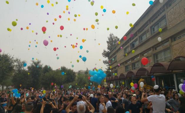 boyar-opening-baloons-sept-2015