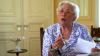interview-frau-muller-2012_0