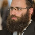 rabbi-menachem-margolin