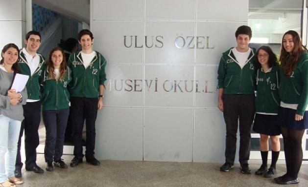 ulus-jewish-school-high-school-2