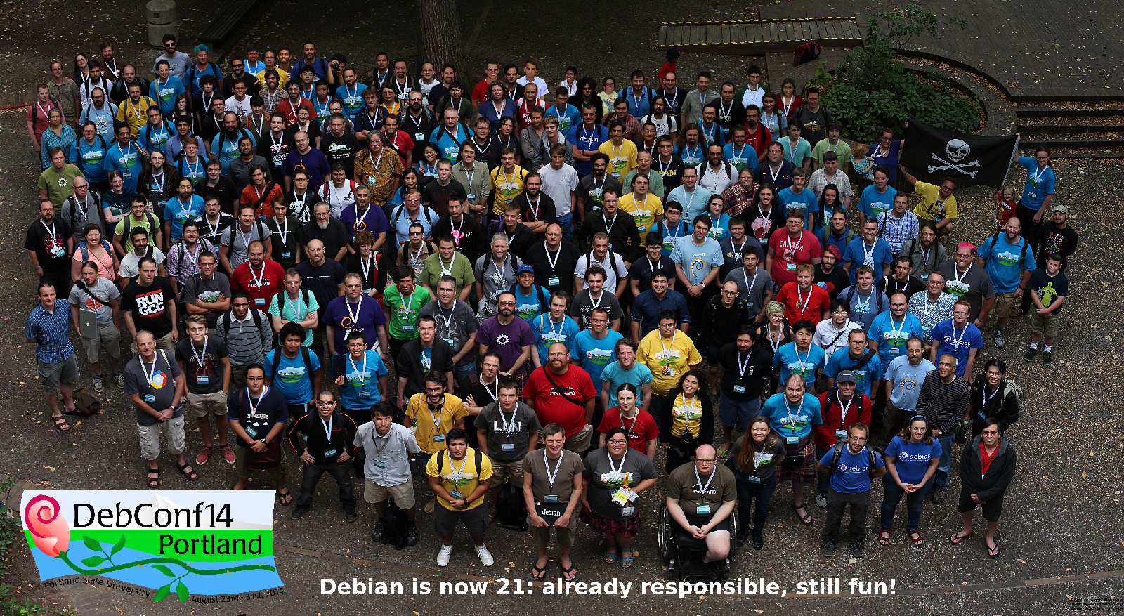 debconf14_group_0