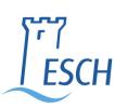 esch_logo