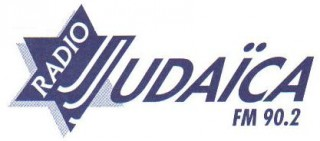 idlm-radio-judaica-logo-rj-simple