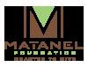 matanel-logo-couleur