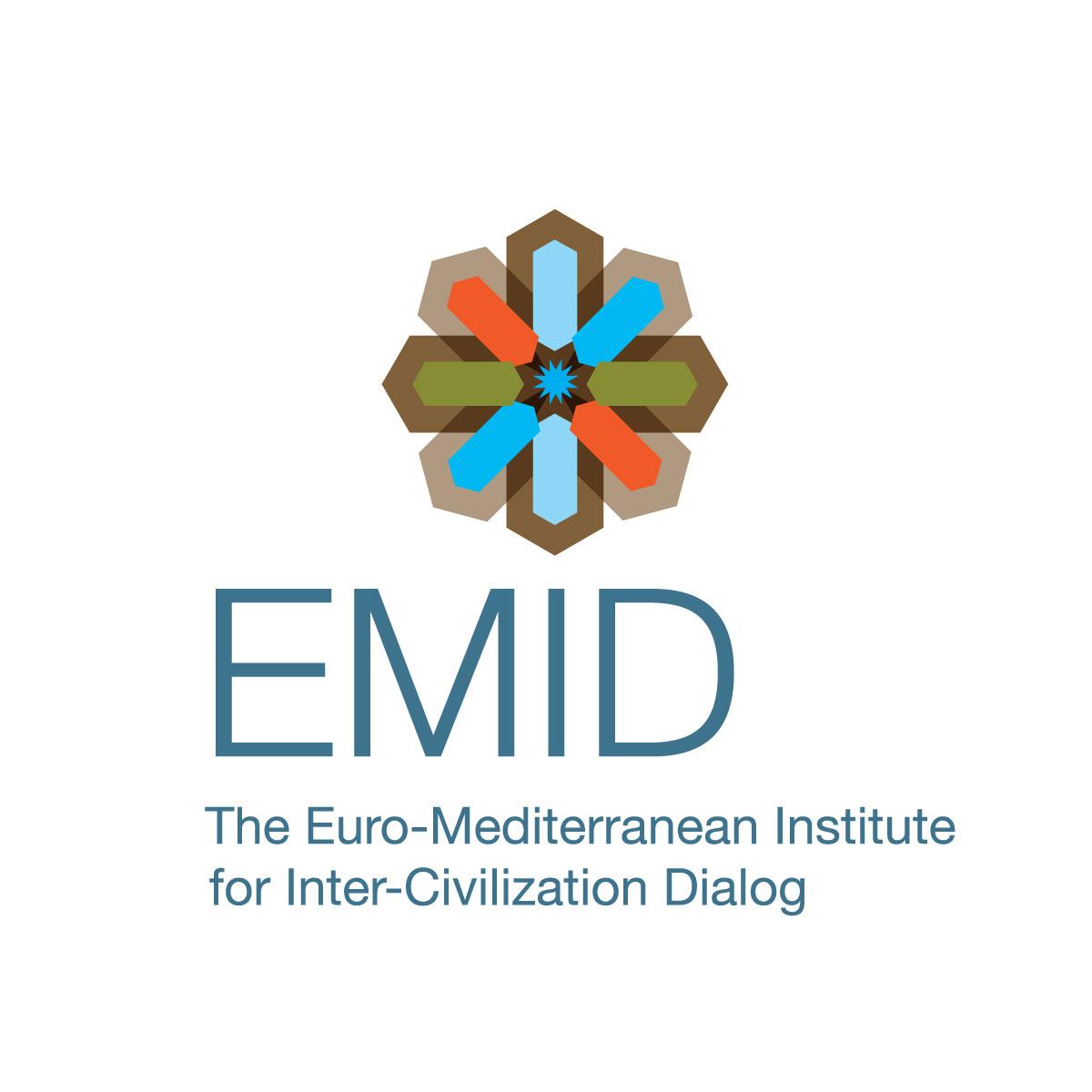 emid2