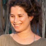 Ayelet Dovrat