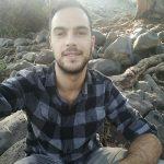 Tom Ben Zeev picture
