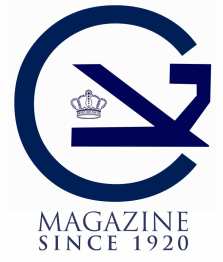 centrale-magazine