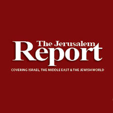 the_jerusalem_report