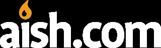 Aish_Logo_Header_320x96