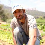 Kaima Organic Farm - Founder