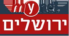 mynetJerusalem