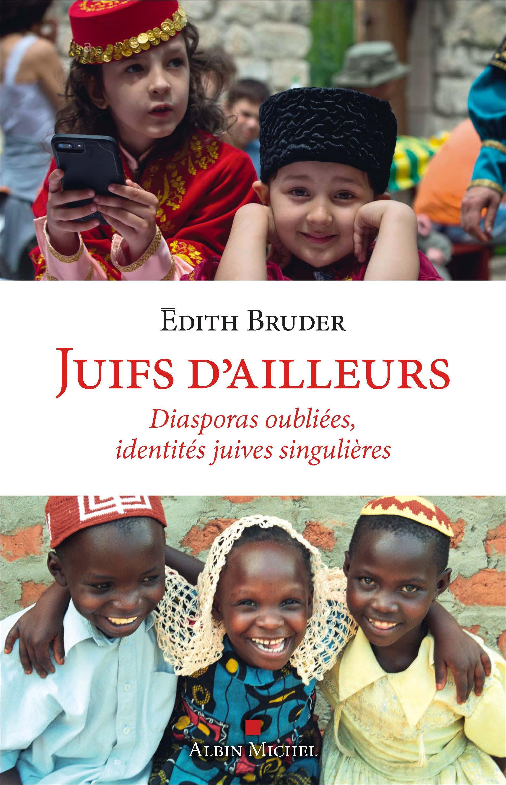 BRUDER_JuifsDAilleurs (2)