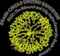 cropped-BCUK-Logo_600mmWxPro-copie-1-1