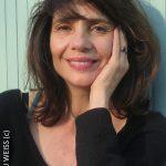 Clara Elalouf