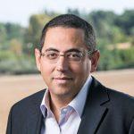 Dr. Gil Pereg