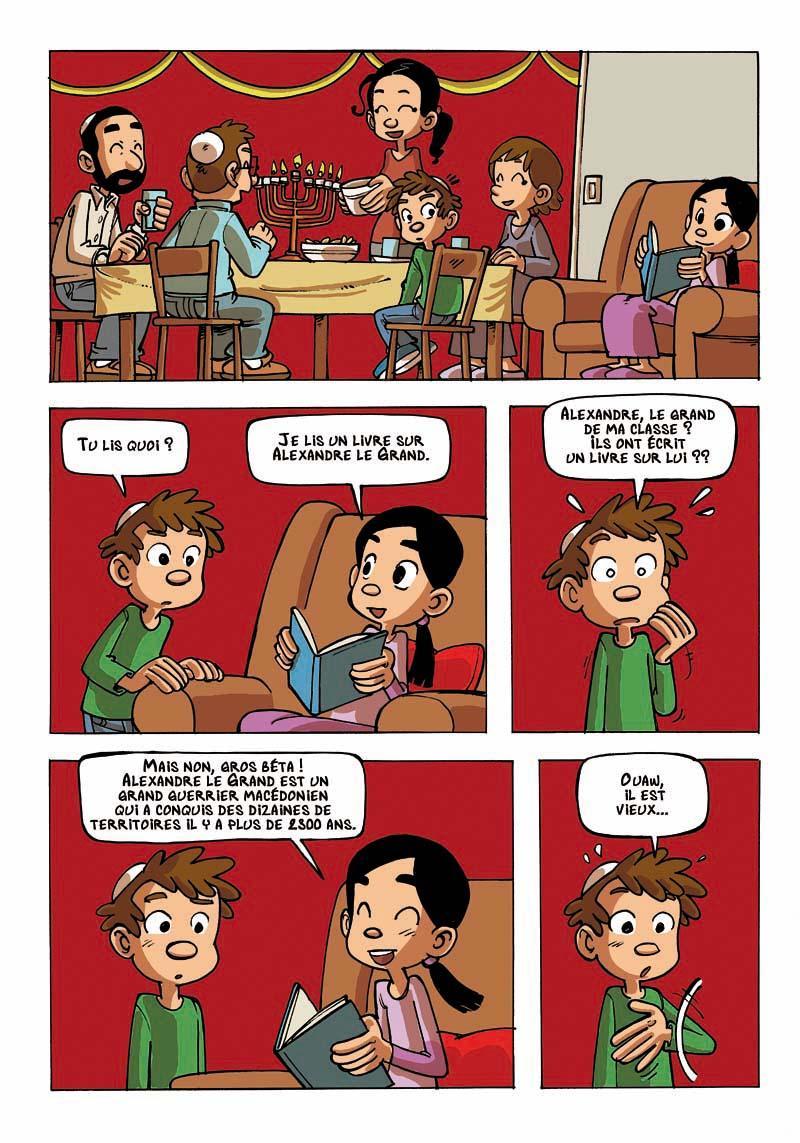 hanouka non maquété_01-page-001