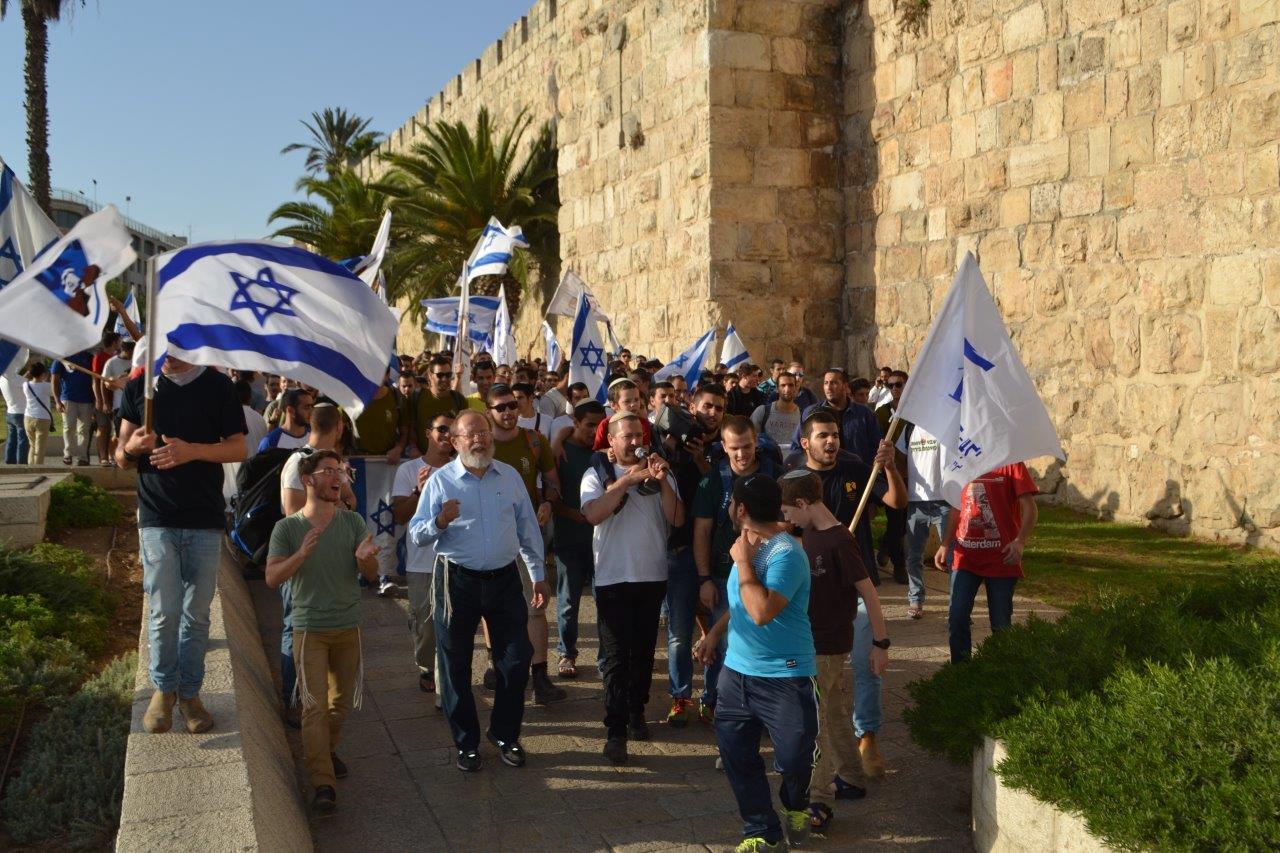 חיזוק ירושלים (51)