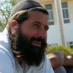 Rabbi Micha