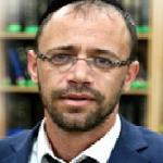 Safrai Image