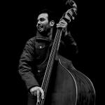 Ehud_Ettun-CreditTo-Eliseo_Cardona